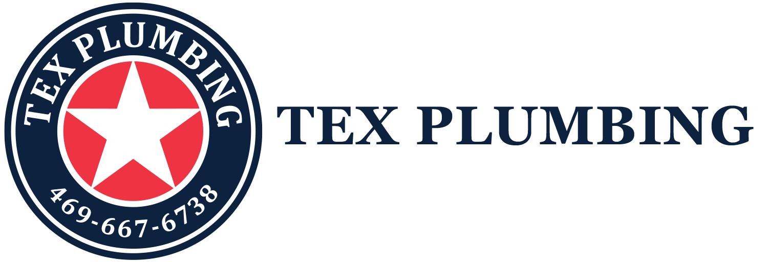 Tex Plumbing | Your McKinney Plumber!
